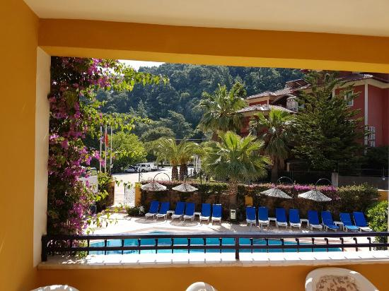 Eden Garden Apartments: 20160509_100016_large.jpg
