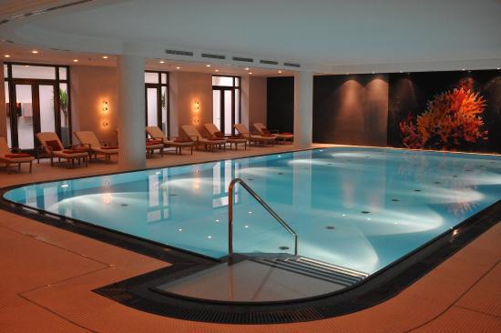 Photo of The Charles Hotel Munich