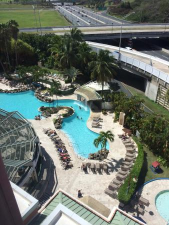 photo0 jpg picture of embassy suites by hilton san juan hotel rh tripadvisor ie