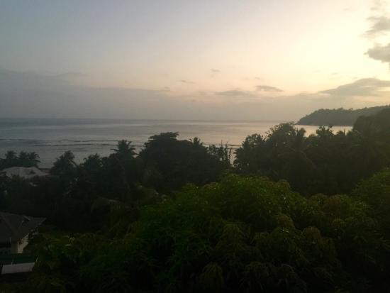 Port Glaud, Seychelles: photo9.jpg