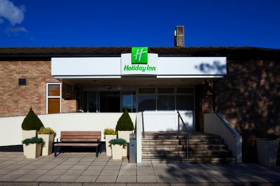 Photo of Holiday Inn Derby - Nottingham M1 Sandiacre