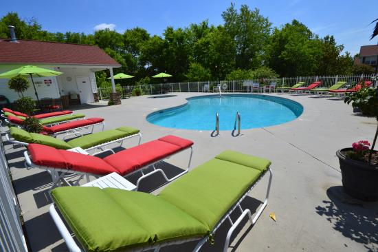 Photo of Appleview River Resort Sevierville