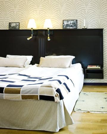 Sastaholm Hotell & Konferens: Guest Room 3