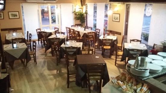 giardini naxos ristoranti tripadvisor gyomor bél betegségek kezelése