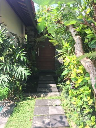 Bayad Ubud Bali Villa: photo4.jpg