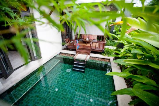 Photo of Anantara Lawana Resort and Spa Chaweng
