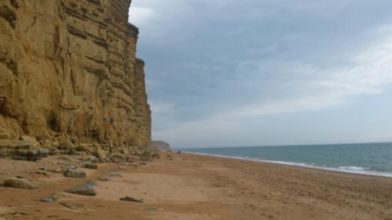 Dorset Εικόνα