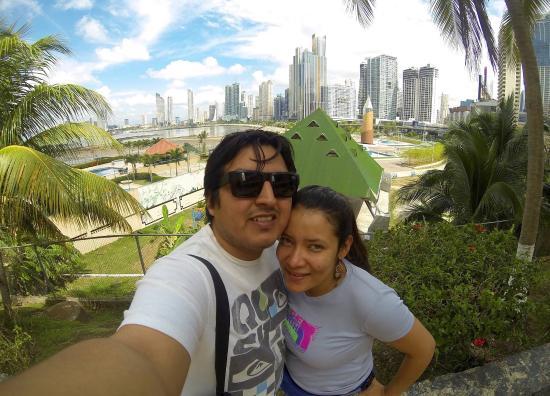 Plaza Paitilla Inn: photo0.jpg
