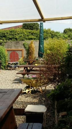 the cosy cottage cafe gorey restaurant reviews phone number