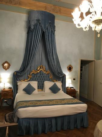 Palazzo Paruta Photo