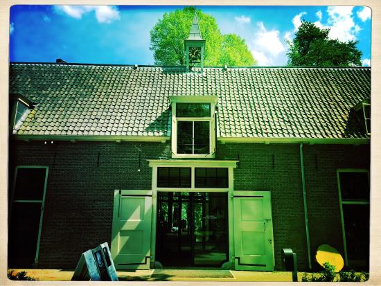 photo9 - picture of de veldkeuken amelisweerd, bunnik - tripadvisor