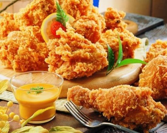 Photo of American Restaurant BBQ Chicken at Rua Vergueiro, 2177, Sao Paulo 04101-100, Brazil