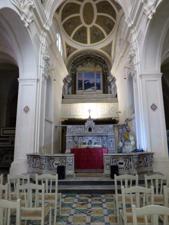 Chiesa di San Biagio Maggiore