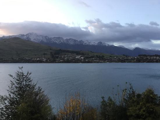 Villa Del Lago: photo0.jpg
