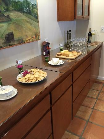 carmel garden inn. carmel garden inn - updated 2018 prices, reviews \u0026 photos (ca) b\u0026b tripadvisor