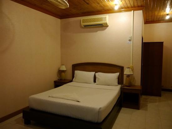 Saireehut Resort Photo