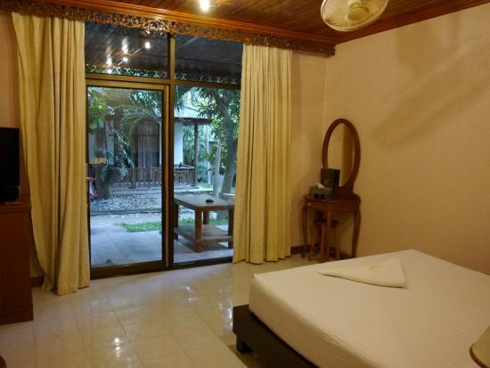 Saireehut Resort Foto