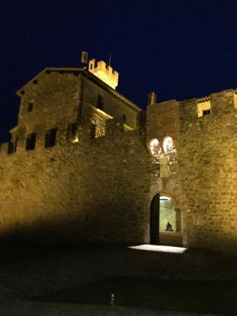 Castello Banfi - Il Borgo: photo3.jpg