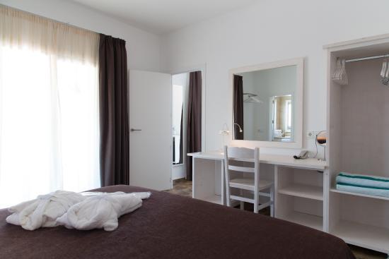 hotel entre pinos cal lee opiniones y compara precios del hotel fotos tripadvisor
