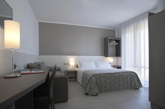 Photo of Hotel Sofia - Jesolo Jesolo Lido
