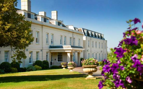 Photo of Hilton Avisford Park Arundel