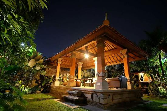 Ubud Hotels Cottages Malang 20 5 0 Updated 2020 Prices Cottage Reviews Indonesia Tripadvisor