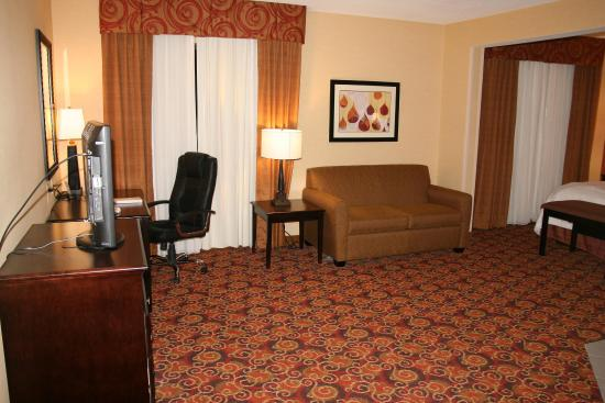 Blackwood, Nueva Jersey: Whirlpool Room