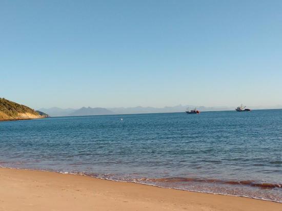 포우사다 바를라 인 이미지