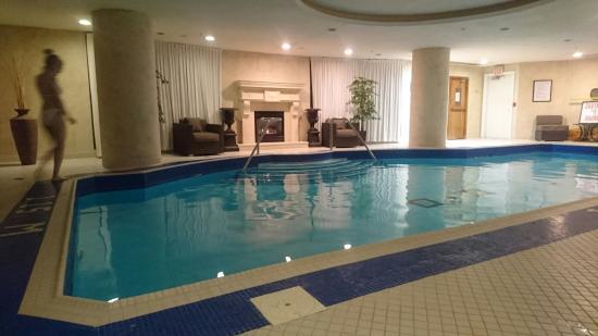 Windsor Arms Hotel: DSC_0206_large.jpg