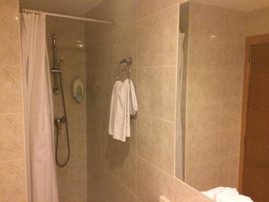Hotel Colon Palma : photo1.jpg
