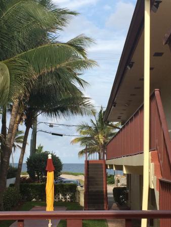 Surfside Resort : photo0.jpg