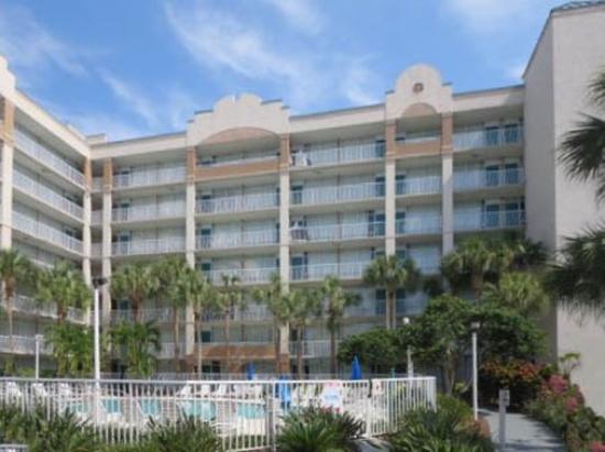 Photo of Hotel and Villas Brisas Marinas Gulf of Papagayo