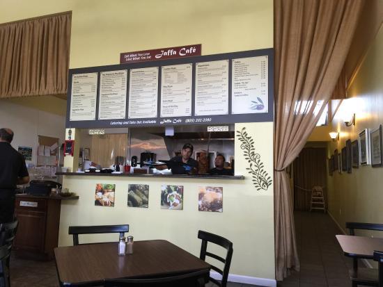 Jaffa Cafe : photo1.jpg
