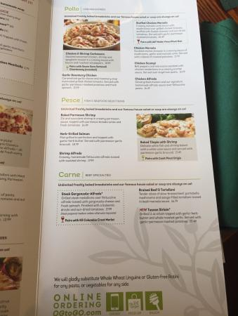 Olive garden amherst menu prices restaurant reviews tripadvisor Olive garden italian restaurant new york ny