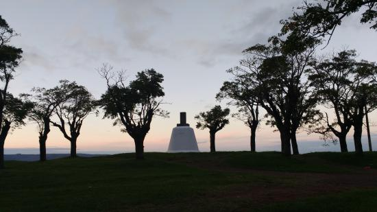 Cerro del Marco