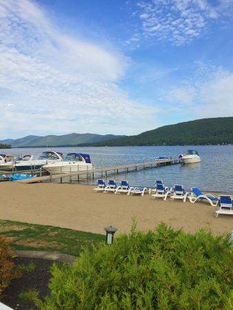 Marine Village Resort: photo1.jpg