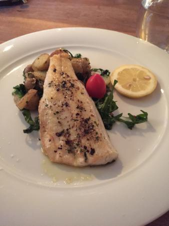 Restaurant Geissmatt: photo4.jpg