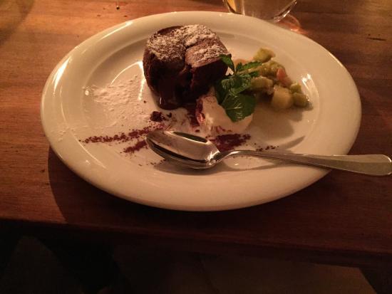 Restaurant Geissmatt: photo5.jpg