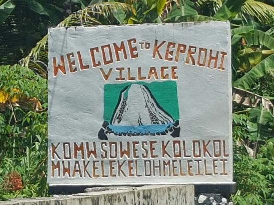 Pohnpei, Micronésia: 20160508_114646_large.jpg