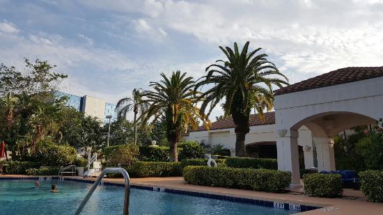 Palm Beach Gardens Marriott: 20160511_180516_large
