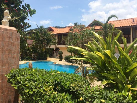 Amy Village Garden Resort: photo1.jpg
