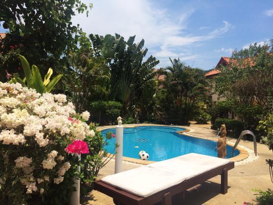 Amy Village Garden Resort: photo2.jpg