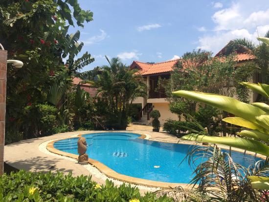 Amy Village Garden Resort: photo3.jpg
