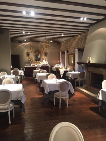 Iriarte Jauregia Hotel: photo0.jpg