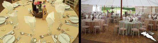 Drogheda, Ireland: Event Catering