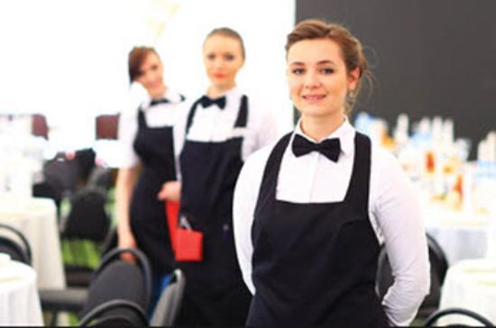 Drogheda, Ireland: Corporate Catering