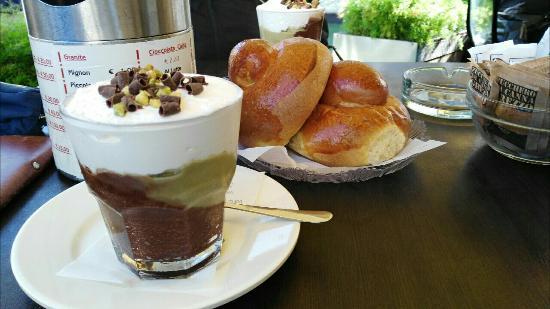 granita_caffe_brioche