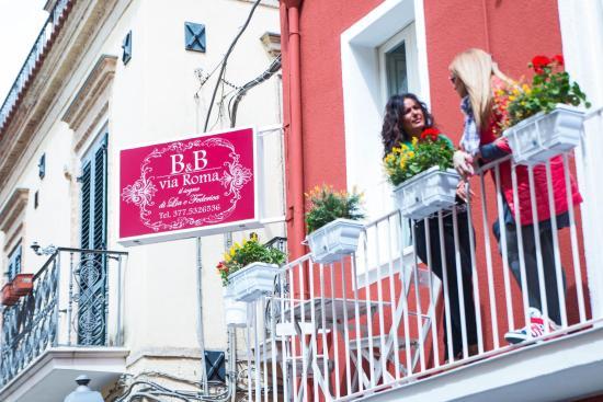 B&B Via Roma