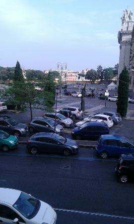 Basilica Square: IMG-20160511-WA0032_large.jpg
