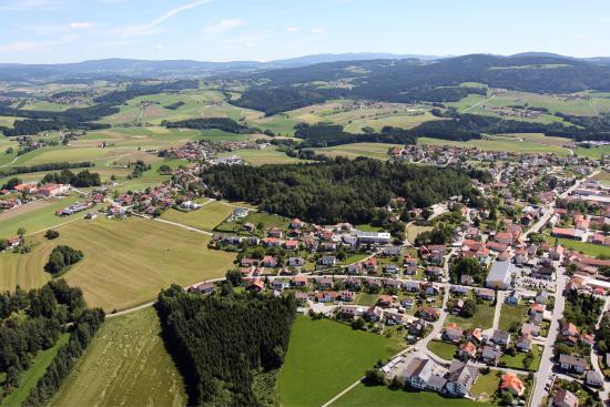 Hotels In Buchlberg Deutschland